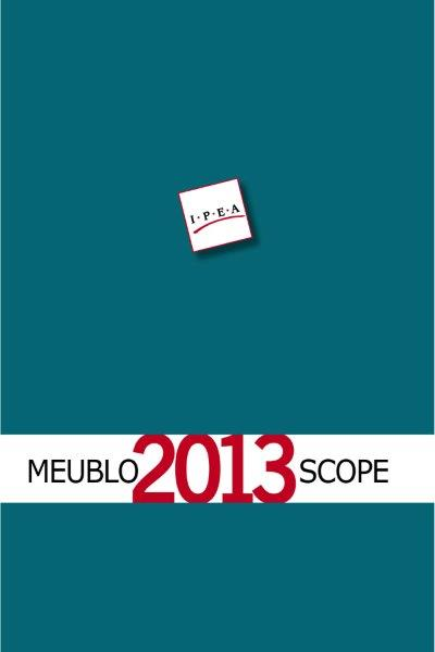 Meubloscope 2013