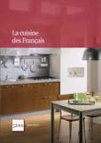 La Cuisine des Français 2010