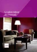 Le Salon des Français 2011