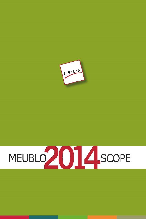 Meubloscope 2014