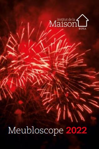 Meubloscope 2015 Prévente