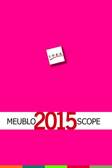 Meubloscope 2015